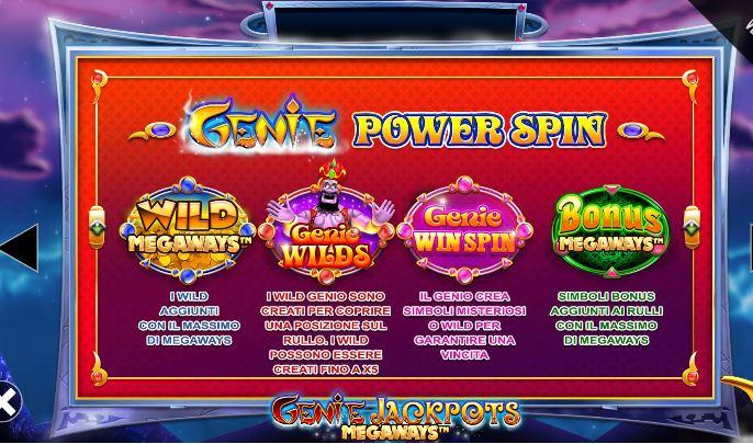 genie-jackpots-modificatori