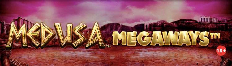 medusa-megaways-slots