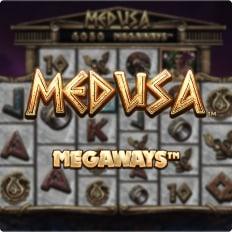https://affidabile.org/slots/medusa-megaways/