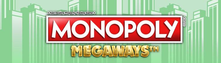 monopoly-megaways-slots