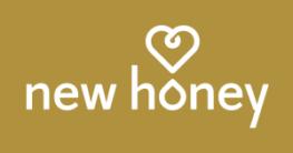 new-honey-logo