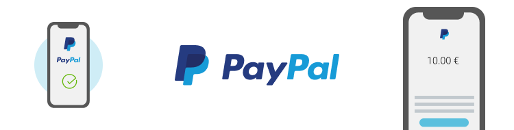 panoramica paypal scommesse