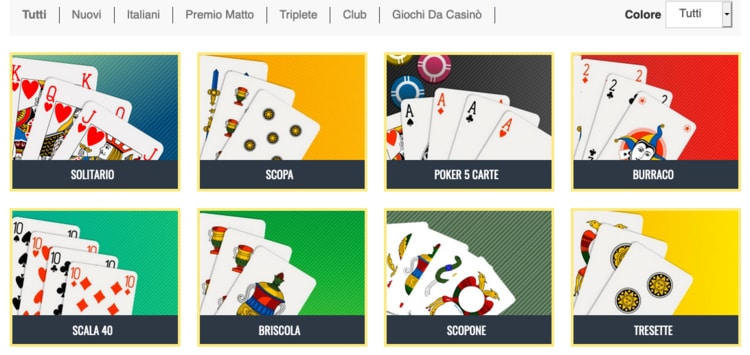 snai-casino-bingo