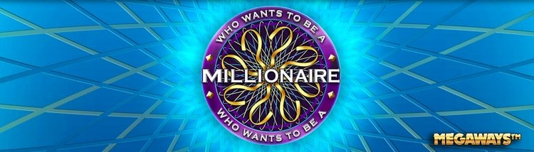 who-wants-to-be-a-millionaire-megaways-slots