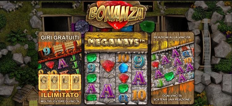 come_funziona_bonanza_megaways_slot
