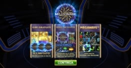 come_funziona_who_wants_to_be_a_millionaire_megaways_slot