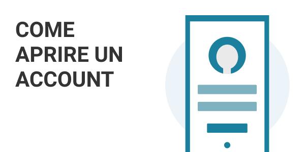 https://affidabile.org/scommesse/#Come_aprire_un_account