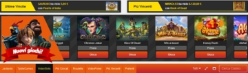 casino_e_slot_vincitu