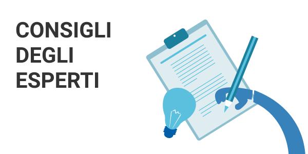 https://affidabile.org/scommesse/#Consigli_degli_esperti_per_vincere