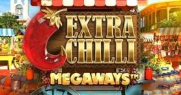 extra_chilli_slot_logo