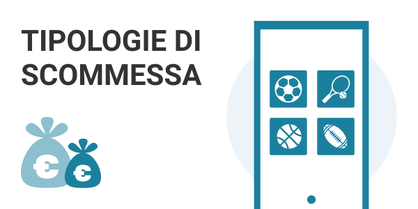 https://affidabile.org/scommesse/#Che_scommesse_piazzare