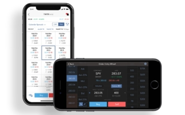 funzionalita-interactive-brokers