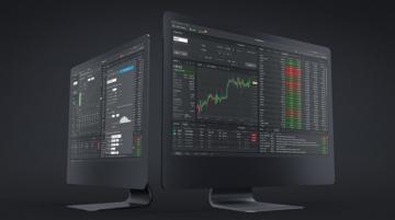 interactive-brokers-che-cosa-e