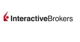 logo-interactive-brokers