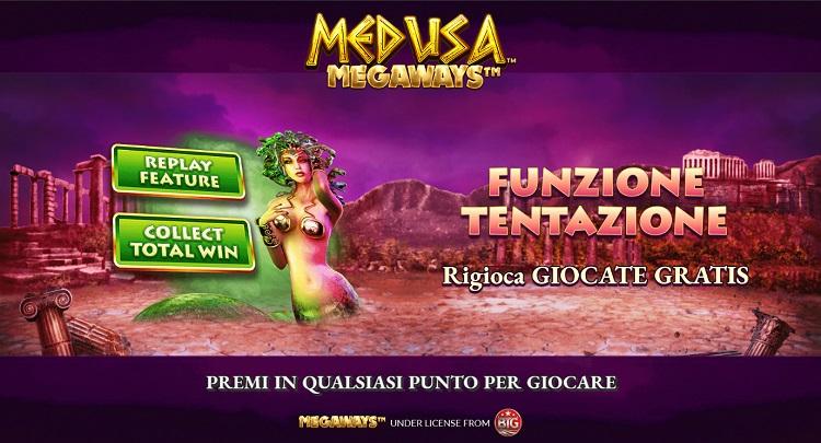 medusa_megaways_slot_come_funziona