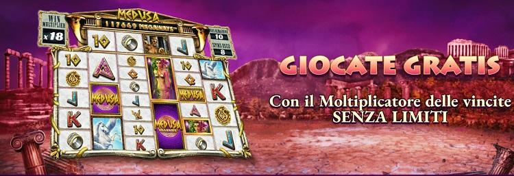 medusa_megaways_slot_giocate_gratis