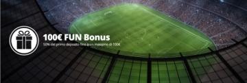 novibet_bonus_benvenuto