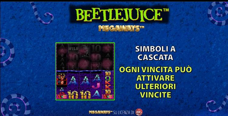 beetlejuice_megaways_slot_come_funziona