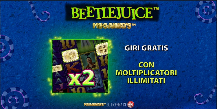 beetlejuice_megaways_slot_giri_gratis