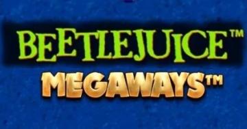 beetlejuice_megaways_slot_logo_