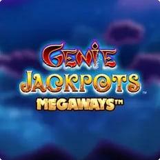 https://affidabile.org/slots/genie-jackpots-megaways/