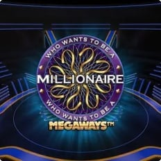 https://affidabile.org/slots/who-wants-to-be-a-millionaire-megaways/