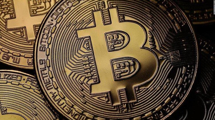 guida bitcoin e principali criptovalute