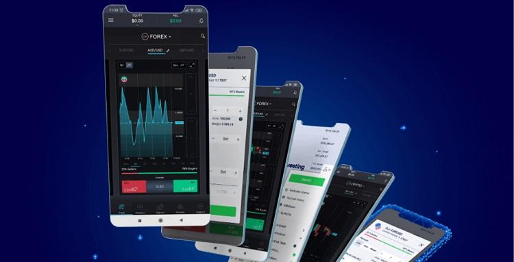 roinvesting su mobile