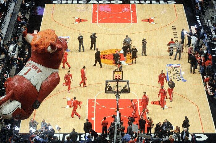 scommesse_basket_nba_chicago_bulls