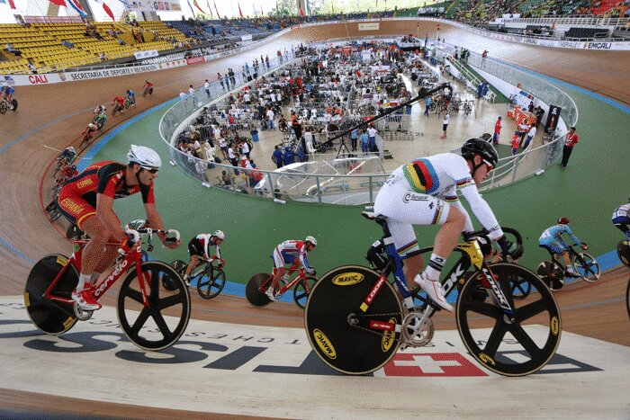 scommesse ciclismo olimpiadi