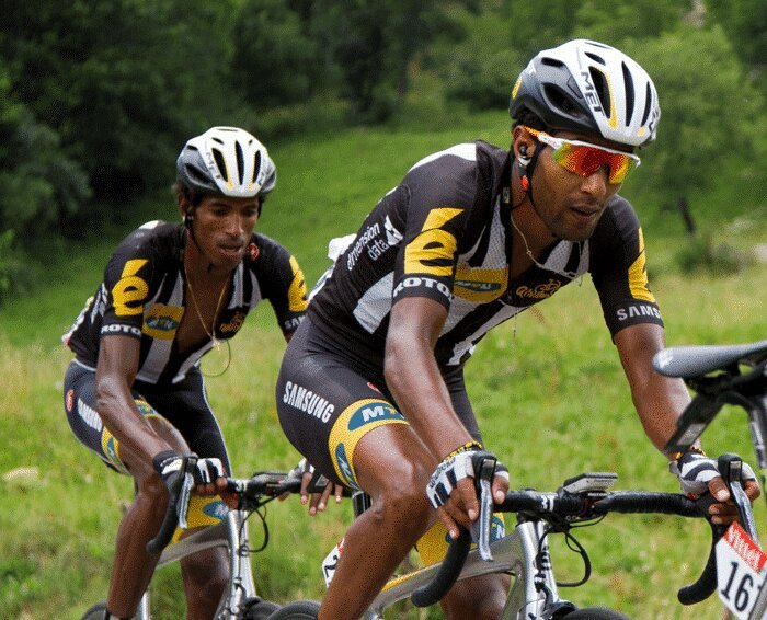 scommesse ciclismo scia