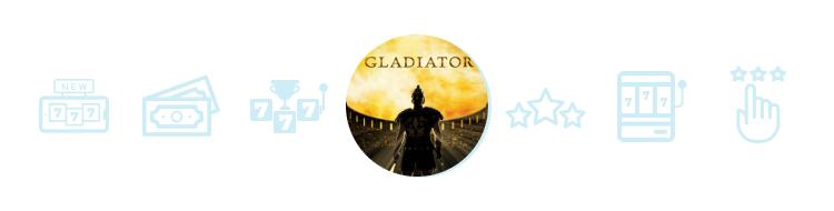 slot gladiator