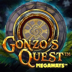 https://affidabile.org/slots/gonzos-quest-megaways/