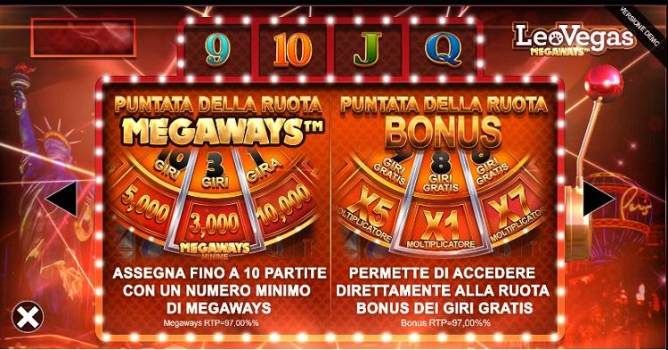 leovegas_megaways_slot_giri_gratis