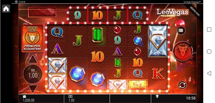 leovegas_megaways_slot_mobile