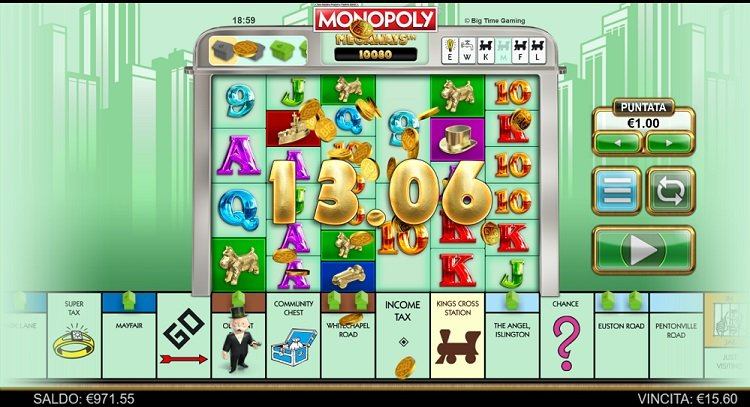 monopoly-megaways_slot_funzione_giri_gratis