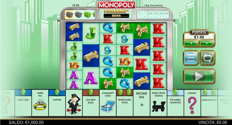 monopoly_megaways_slot