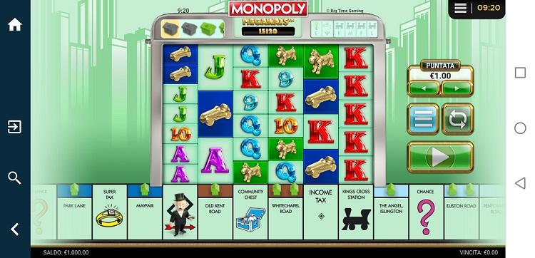 monopoly_megaways_slot_mobile