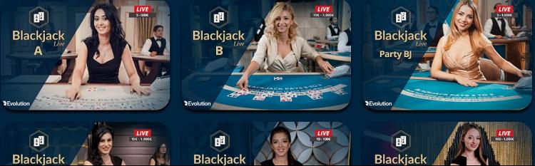 blackjack_live_casinomania
