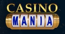 casinomania_logo_300px