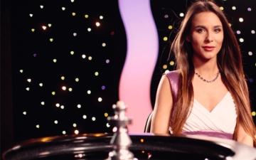 roulette_casinomania