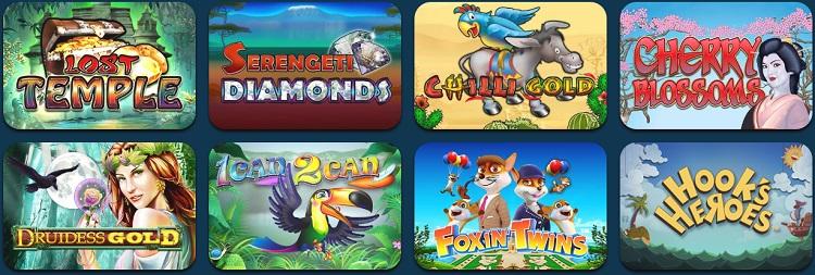 slot_casinomania