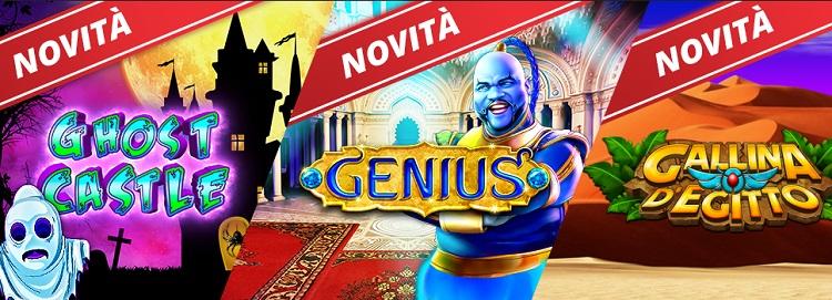 slot_originali_casinomania