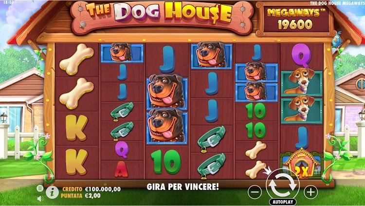 the_dog_house_megaways