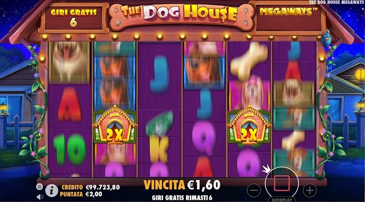 the_dog_house_megaways_giri_gratis_wild_a_pioggia