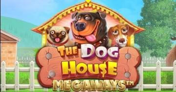 the_dog_house_megaways_logo