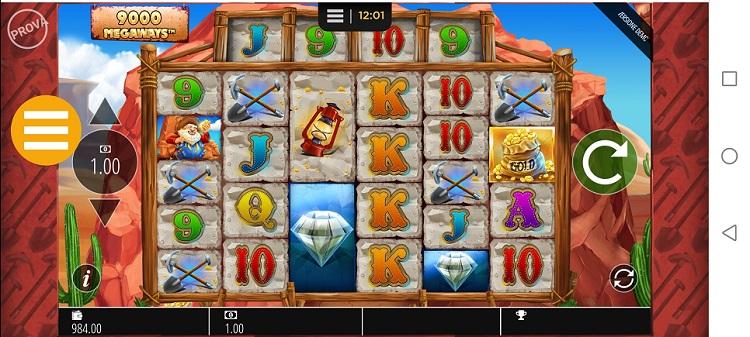 diamond_mine_megaways_slot_mobile