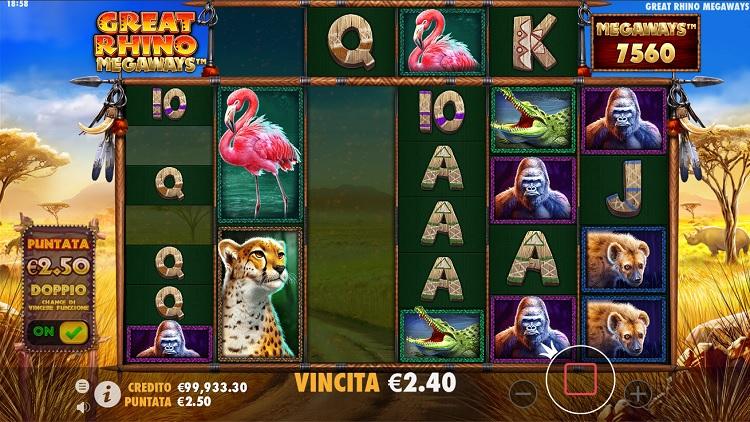 great_rhino_megaways_slot_giri_gratis