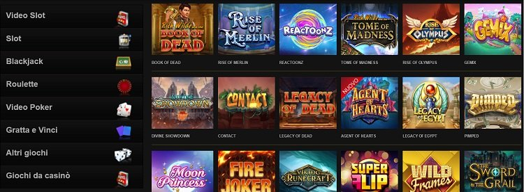 videoslots_casino_slot_machine