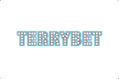 terrybet logo